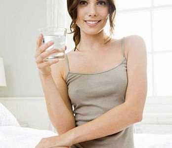 最有效的排毒减肥法_冬瓜皮减肥日记 荷叶冬瓜皮减肥茶的做法 - 减肥 - 越美女性网